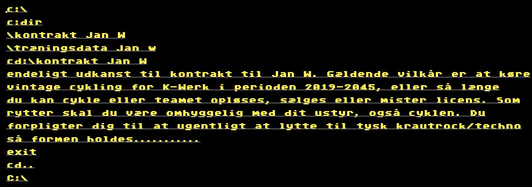 Skærmbillede 2019-03-22 kl. 09.36.50